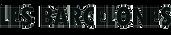 cropped-logo-n13-peque1-e1481739374974.p