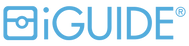 iGUIDE_Logo_Blue_0388cd.png