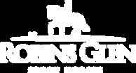 RGSH Logo New v2.png