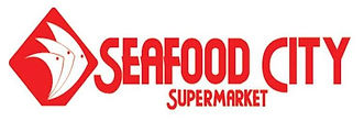 seafood_city2.jpg
