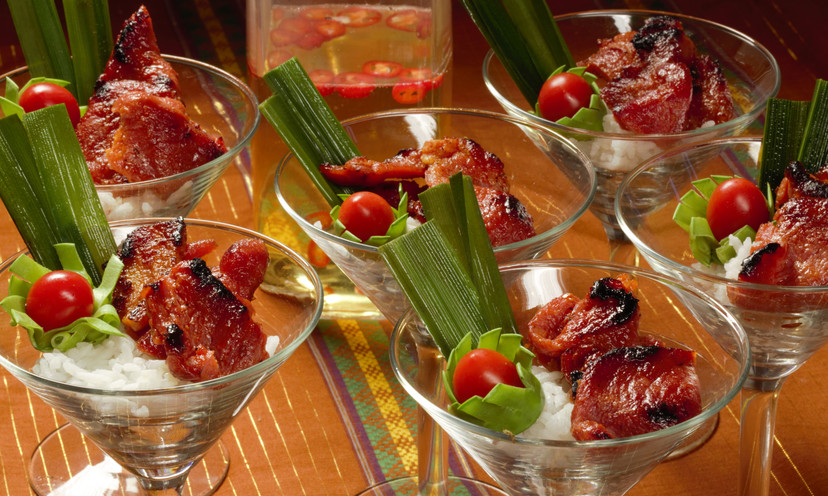 Ramar Party Food-417 (2).jpg