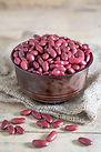 azuki beans , red beans.jpg