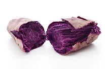 Beniimo,purple yams.jpg