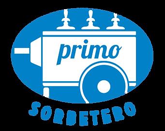 Primo-Sorbetero.png