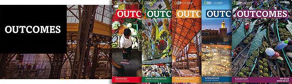 ngl_outcomes2.jpg