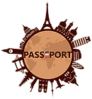 LOGO_PASSPORT_semNome_Menor.png
