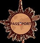 LOGO_PASSPORT_semNome_Menor.png
