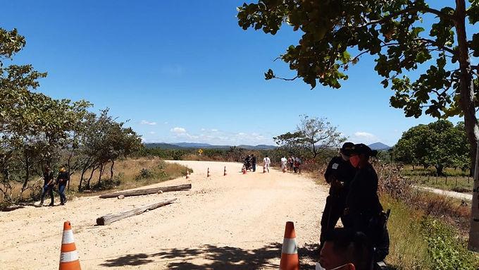 Comunidades indígenas recebem ajuda do CIR para o enfrentamento à Covid-19
