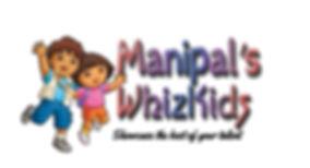 logo - whizkids.jpg