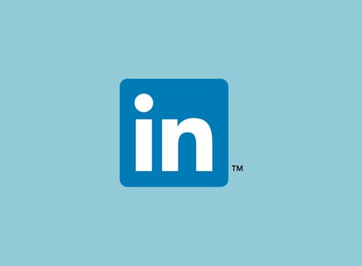 In wenigen Minuten zu mehr LinkedIn Follower für Ihr Unternehmen