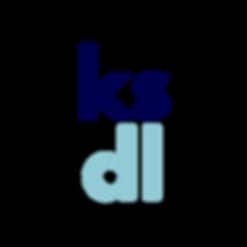 Birgit Kondu Sennappan ksdl KMU Diensteistungen Management Business Development Digital Marketing Entlastung KMU Geschäftsführer KMU Unternehmensberatung KMU Consulting