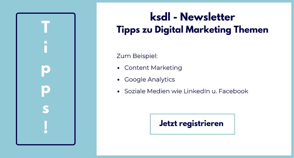 Gratis Online Coaching - Business Development und Digital Marketing - Schweizer KMU und Selbständigerwerbende