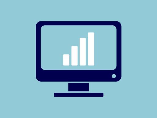 Google Analytics einfach erklärt: Finden Sie mehr über das Verhalten Ihrer Webseiten-Nutzer heraus