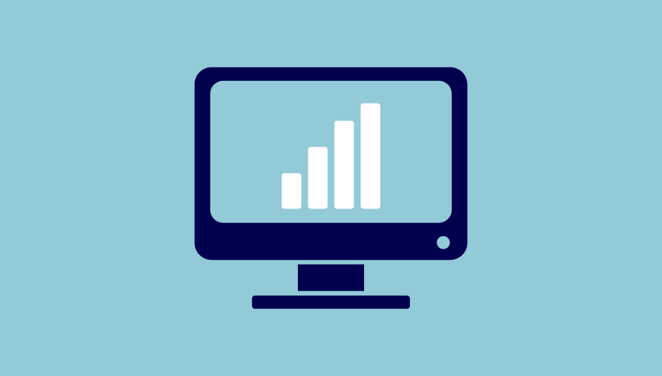 Google-Analytics-Websitenutzer-Bericht
