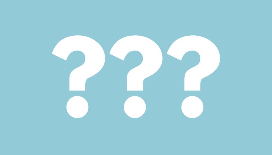 Top 3 Fragen und Antworten zu LinkedIn Algorithmus und Blogbeiträge posten