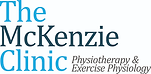 The Mckenzie Clinic Physiotherapy Exerci