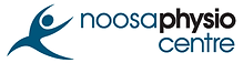 Noosa Physio Centre Logo.png
