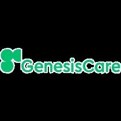 genesis%20250%20x%20250%20_edited.png