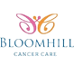 Bloomhill Cancer Care Group