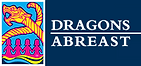 Dragons Abreast Cancer Support