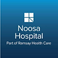Noosa Hospital Cancer Care