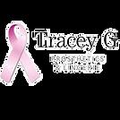 Tracey G Prosethetics Lingerie