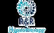RNR Hypnotherapy