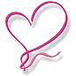 Beautiful You Cancer Support Logo