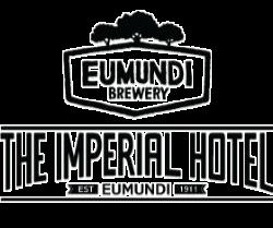 eumundi%2520hotel%2520250%2520x%2520250%