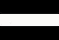 White black-hole-recordings-502c1b159d5c