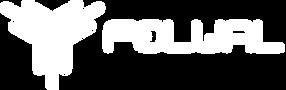 FOLUAL_logo_white_WEB.png