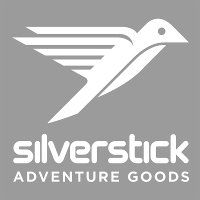 Silverstick-logo-new.jpg