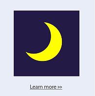 Screenshot 2020-05-08 at 17.17.41.png