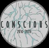 conscous 19=8-19.png