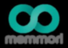 memmori_logo.png