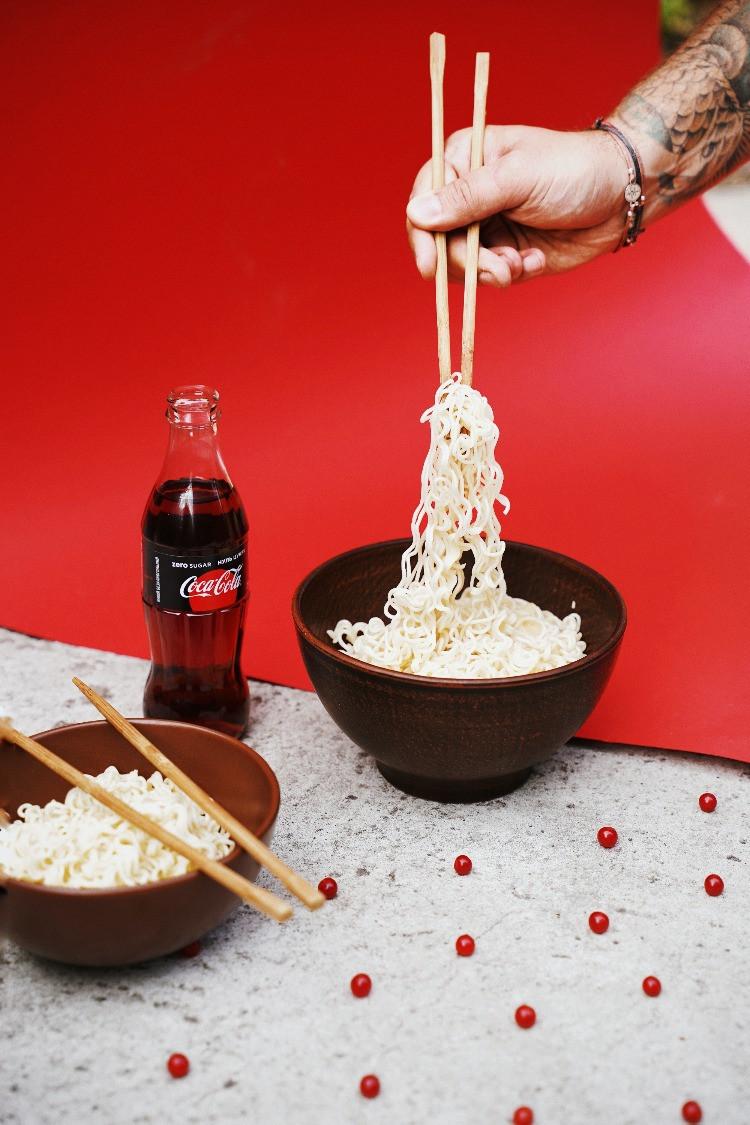 Un capolavoro di brand naming: Coca-Cola