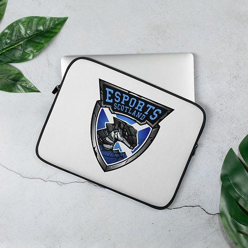 ESS Nessy Laptop Sleeve