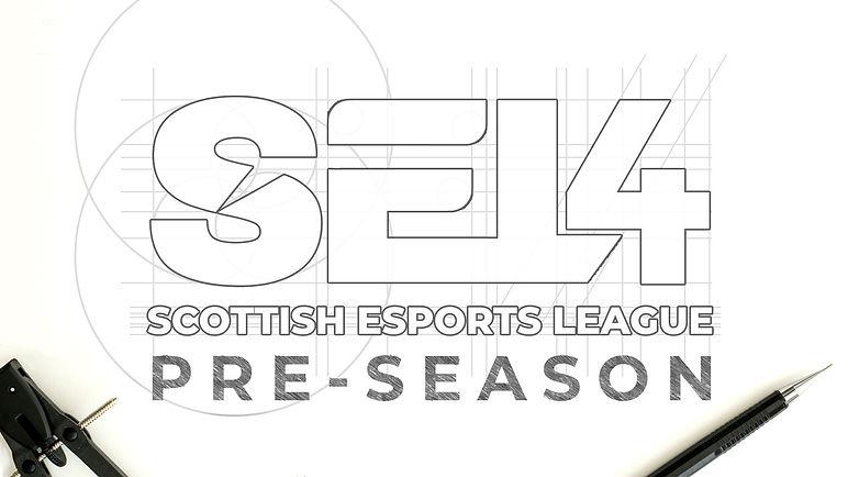 SEL4 Pre Season sketch logo wip 1_0 copy.jpg