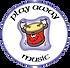 playaway logo transparent bg.png