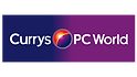 currys-pc.png