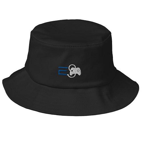 Bucket Hat   ESS Original