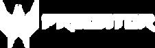 86-862155_acer-predator-logo-png-acer-pr