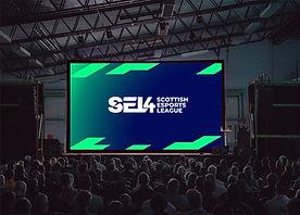 SEL4 stages 1.jpg
