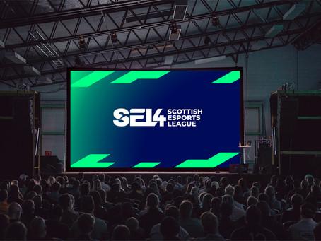 SEL4 Announcement