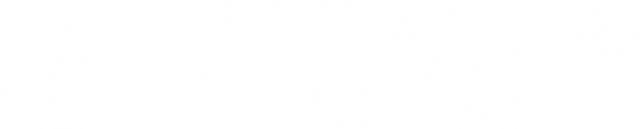 SEL4 logo 1 wide 1_0 white.png