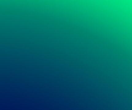 SEL4-colour-gradient_edited_edited_edited_edited.jpg