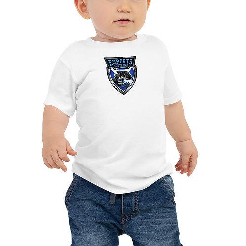 Baby Nessy T-Shirt