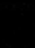 Bross-Bagels-Logo-black.png