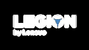lenovo legion white.png