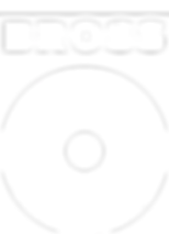 Bross-Bagels-Logo-white.png